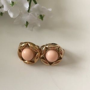 Women S Clip On Earrings For Unpierced Ears On Poshmark